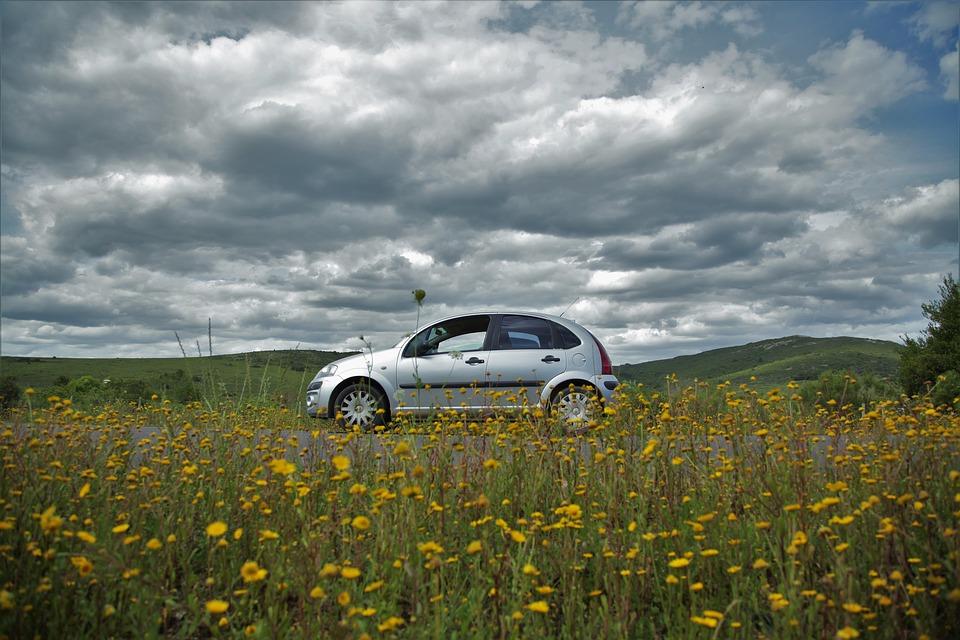 Avoir une Citroën C3 sans l'acheter ?