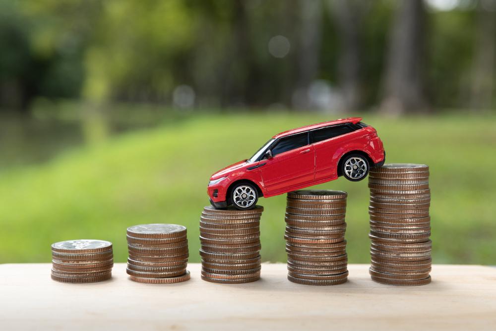 Comment réagir après un refus de crédit auto ?