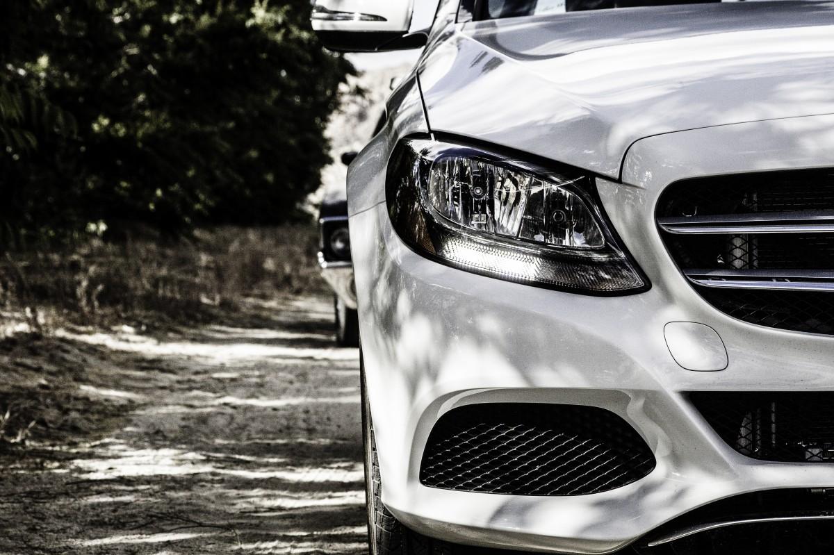 Assurer sa voiture : l'essentiel à connaitre